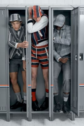 nordstrom-new-concept-009-thom-browne-2020-8