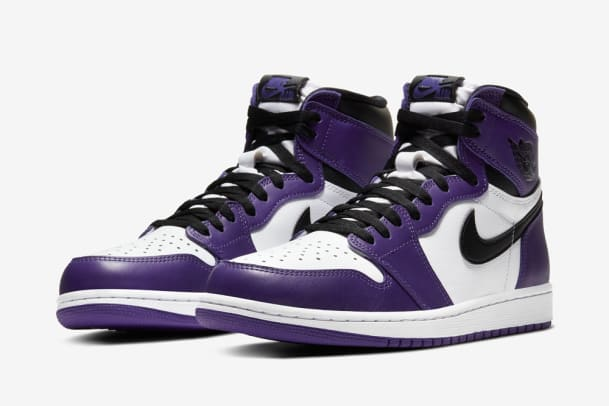 nike-air-jordan-1-court-purple-2020-1