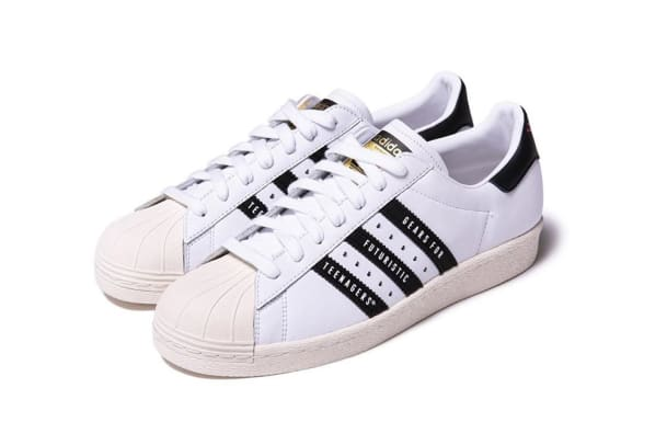 adidas-originals-by-human-made-superstar-80-2020-2