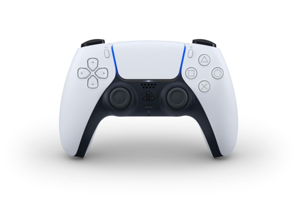 sony-playstation-5-controller-1