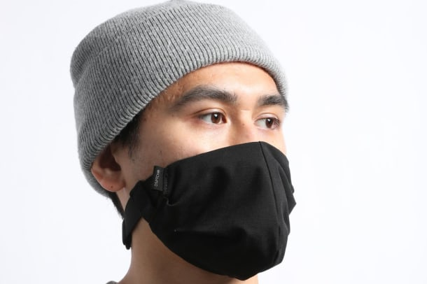 dsptch-face-covering-mask-1