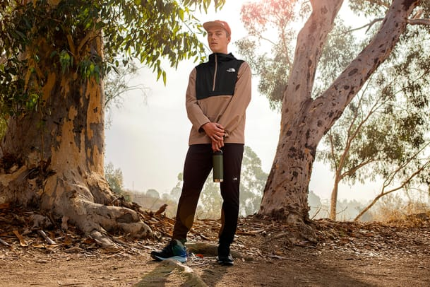 the-north-face-active-trail-futurelight-collection-1