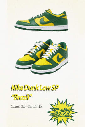 nike-dunk-low-sp-team-tones-collection-2020-1