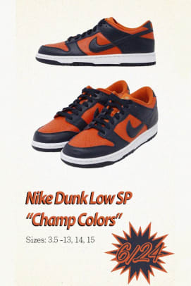 nike-dunk-low-sp-team-tones-collection-2020-3