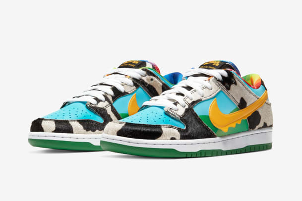 ben-and-jerrys-nike-sb-dunk-low-chunky-dunky-2020-2