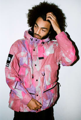 supreme-the-north-face-spring-2020-2