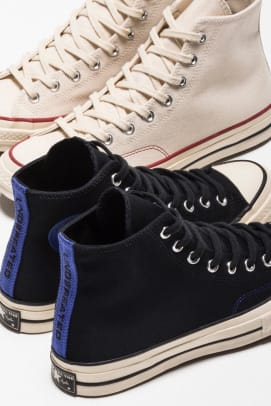 undefeated-fundamentals-converse-chuck-70-2020-1