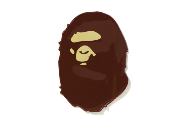 bape-ape-head-mask-case-covid-19-2