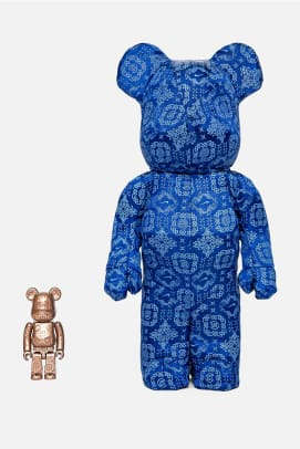 clot-nike-medicom-toy-royal-university-blue-silk-bearbrick-100-400-2020-1