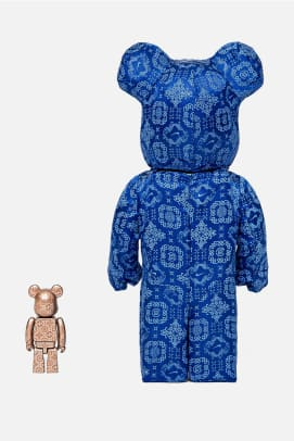 clot-nike-medicom-toy-royal-university-blue-silk-bearbrick-100-400-2020-2