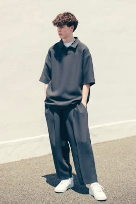 united-arrows-and-sons-by-daisuke-obana-collection-2020-1