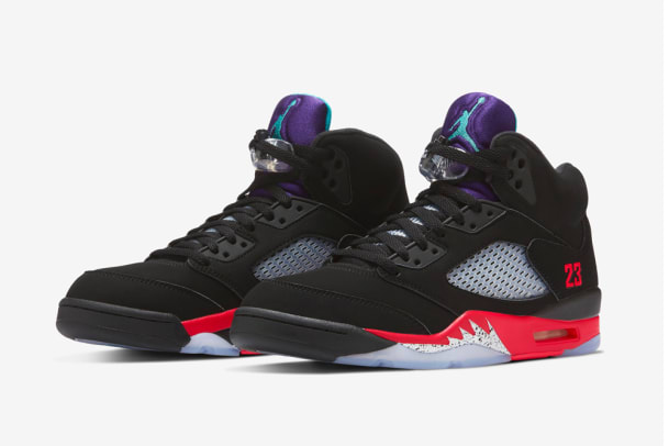 air-jordan-5-grape-fire-red-metallic-silver-2020-1