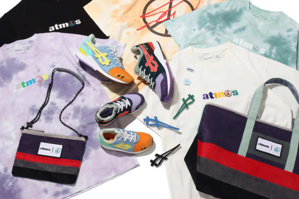 sean-wotherspoon-atmos-asics-sportstyle-gel-lyte-iii-collection-1