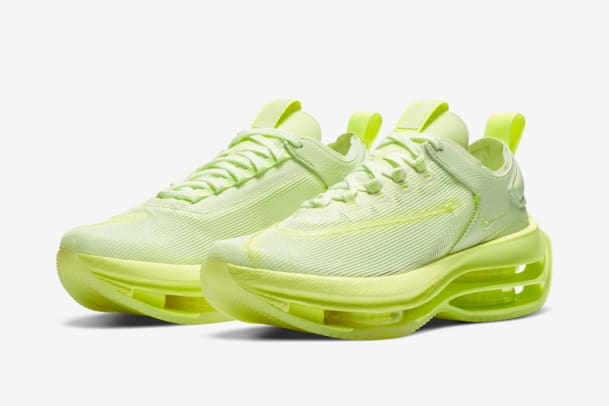 nike-zoom-double-stacked-barely-volt-2020-7