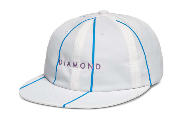 diamond-supply-co-summer-2020-12