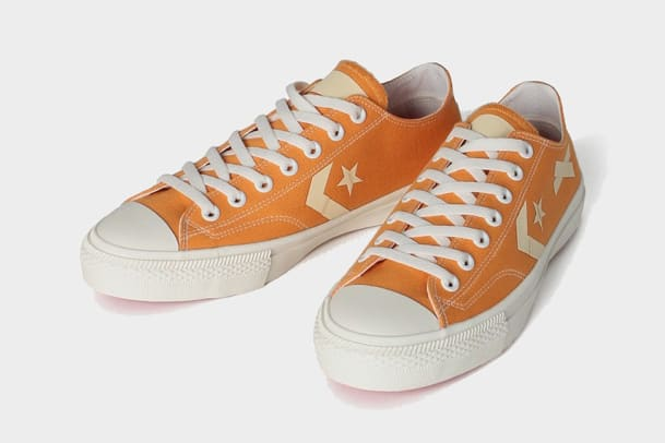 union-converse-skateboarding-breakstar-ox-2020-2