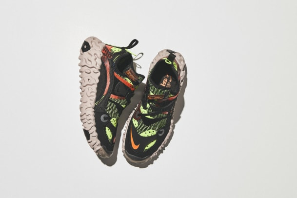nike-ispa-fall-holiday-2020-4