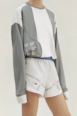 nike-ispa-fall-holiday-2020-21