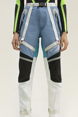 nike-ispa-fall-holiday-2020-23