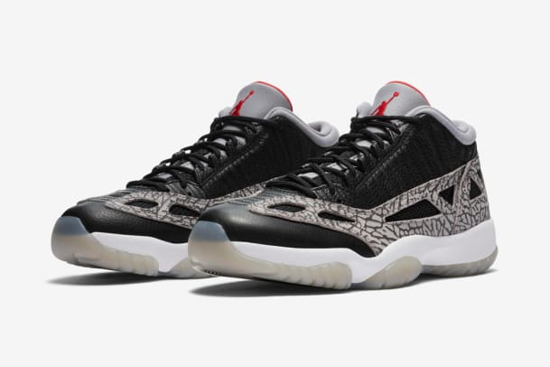 air-jordan-11-low-ie-black-cement-2020-1