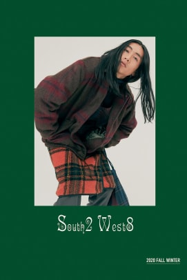 south2-west8-fall-winter-2020-1