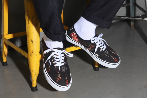 wacko-maria-vans-authentic-2020-1