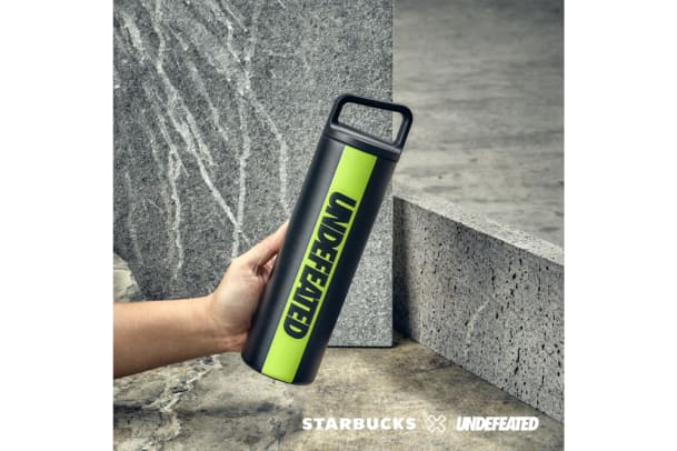 starbucks-undefeated-collection-2020-11