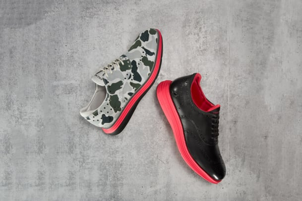 staple-cole-haan-original-grand-ultra-collection-2020-2