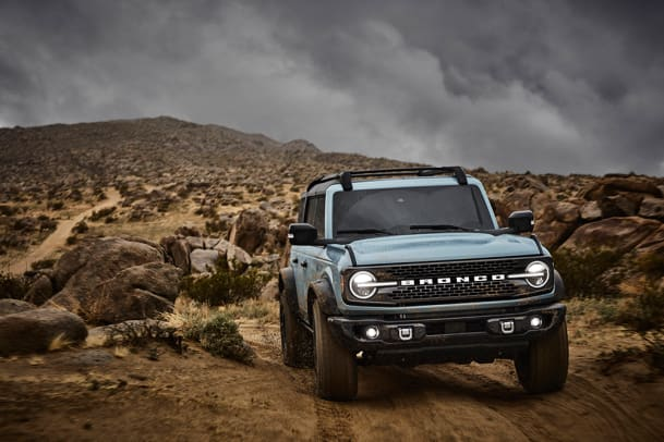 2021-ford-bronco-7