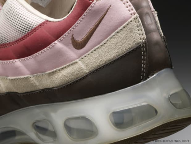 Nike One Time Only Clerks Pack Colors Freshness Mag