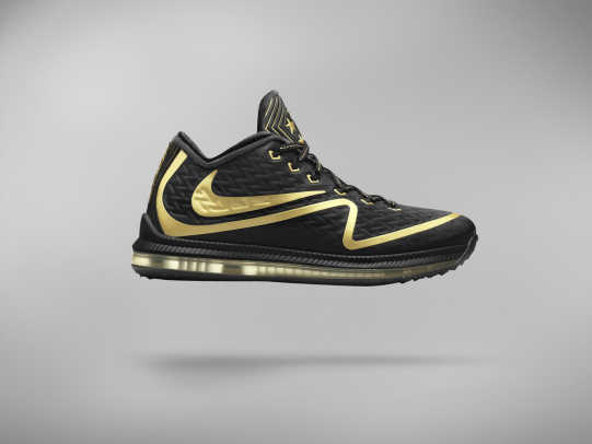 nike-footwear-collection-super-bowl-50-01.jpg