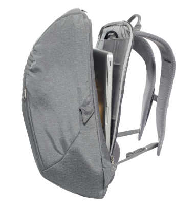 north-face-access-pack-02.jpg
