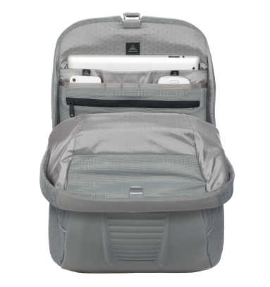 north-face-access-pack-01.jpg
