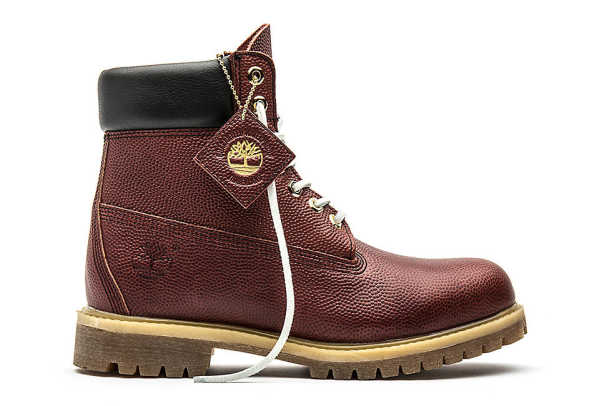 timberland-football-leather-collection-01.jpg