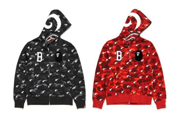 bape-x-black-scale-capsule-collection-1.jpg
