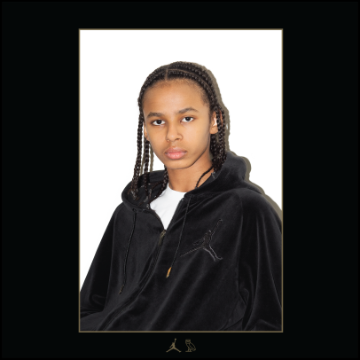 jordan-brand-ovo-all-star-collection-02.png