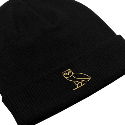 jordan-brand-ovo-all-star-collection-15.png