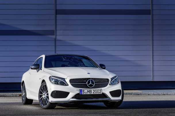 the-mercedes-amg-c43-coupe-1.jpg