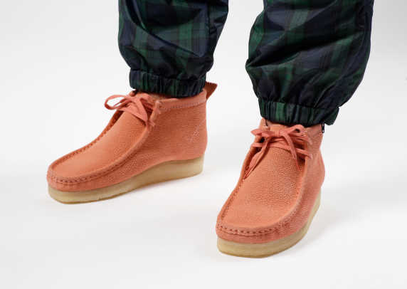 concepts-clarks-past-and-present-pack-01.jpg