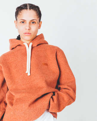 kith-year-v-spring-i-collection-part-4-c.jpg