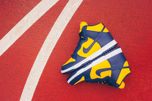 nike-michigan-unlv-be-true-dunks-01.jpg