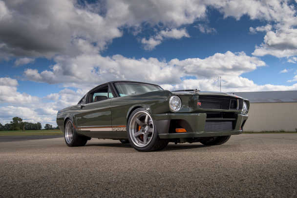 carbon-fiber-mustang-by-ringbrothers-02.jpg