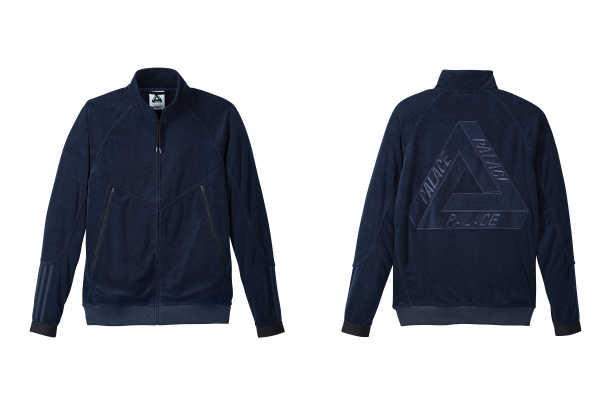palace-adidas-spring-summer-2016-collection-01.jpg