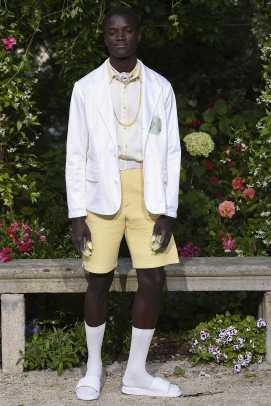 pigalle-spring-summer-2017-collection-02.jpg
