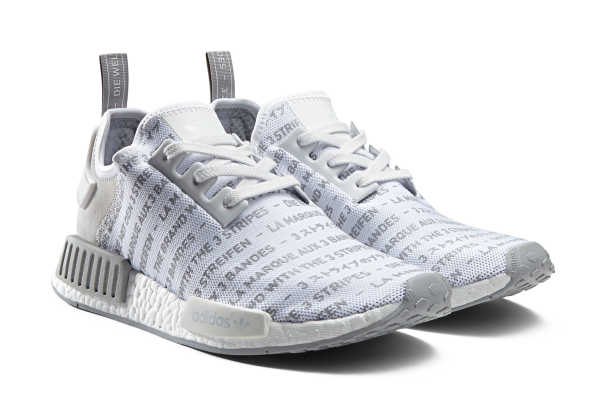 adidas-originals-nmd-whiteout-blackout-pack-01.JPG