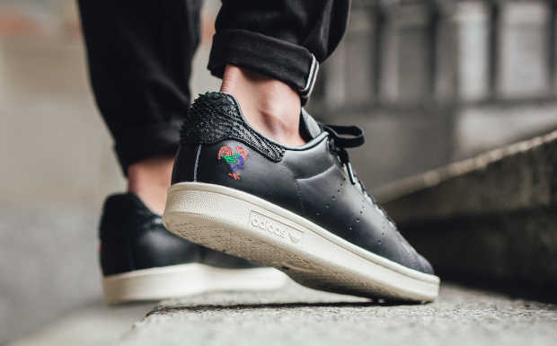 adidas-originals-year-of-the-rooster-pack-01.jpg