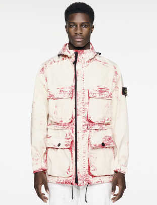 stone-island-spring-summer-2017-preview-33.jpg