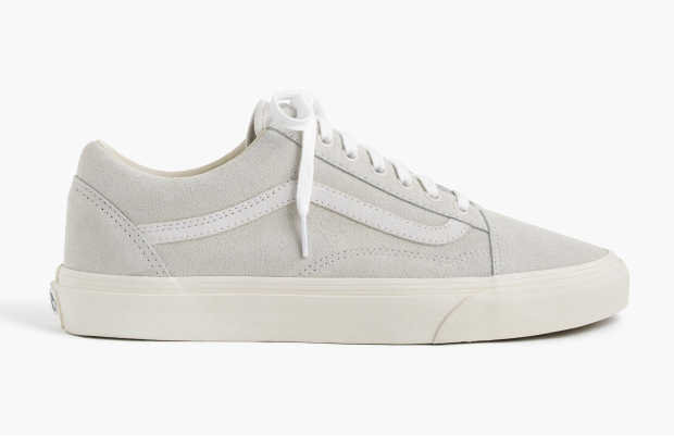 jcrew-vans-suede-old-skool-01