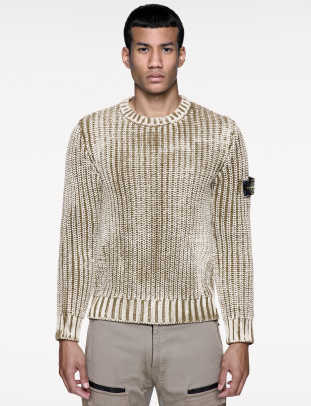 stone-island-spring-summer-2017-hand-corrosion-collection-01