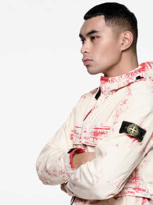 stone-island-spring-summer-2017-hand-corrosion-collection-05